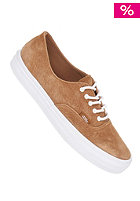 VANS Authentic Decon CA ca buck bronz
