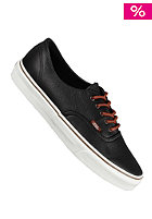 VANS Authentic Decon CA nature leather