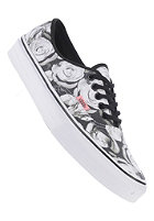 VANS Authentic (digi roses) bl