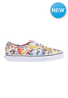 VANS Authentic (disney) multi