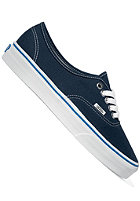 VANS Authentic dress blues/nautical blue
