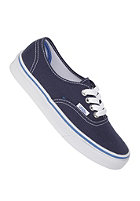 VANS Authentic drsbls/ntclblu