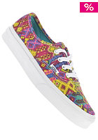 VANS Authentic friendship mu