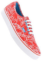 VANS Authentic hellokittyhir