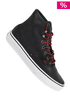 VANS Authentic Hi Shoes (leather hiker)