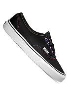 VANS Authentic (iridescent pop/black