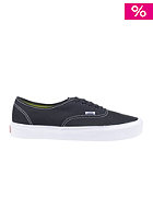 VANS Authentic Lite black/true whit