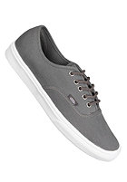 VANS Authentic Lite grey