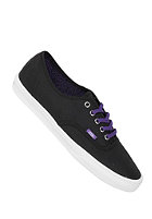 VANS Authentic Lite poly speckle