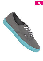 VANS Authentic Lite Pop pewter/scale blue