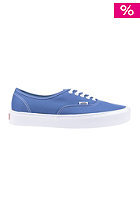 VANS Authentic Lite stv navy/true w