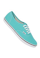 VANS Authentic Lo Pro ceramic/true white