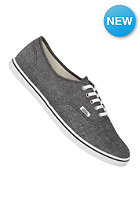 VANS Authentic Lo Pro chambray blac
