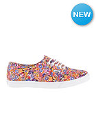 VANS Authentic LO PRO (ditsy floral)
