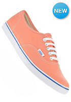 VANS Authentic Lo Pro melon/true white