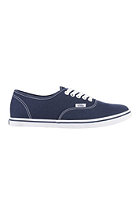 VANS Authentic Lo Pro navy/true white