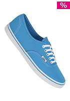 VANS Authentic Lo Pro neon diva blu