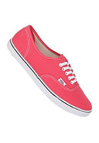 VANS Authentic Lo Pro paradise pink/true white