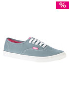 VANS Authentic Lo Pro pop lead/pink