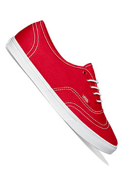 VANS Authentic Lo Pro printed oxford