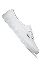 VANS Authentic Lo Pro true white