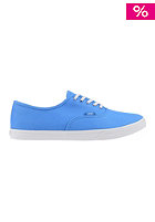VANS Authentic LO PRO (vintage) frenc