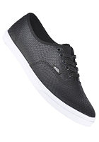 VANS Authentic Low Pro embossedsnake