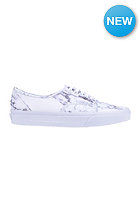 VANS Authentic (marble) true w