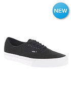 VANS Authentic (mono) black