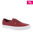 VANS Authentic (mono) sun drie