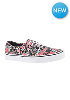 VANS Authentic (multi floral)