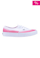 Authentic (ombre) pink/tr