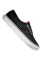VANS Authentic (pop) black/chi