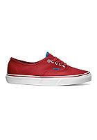 VANS Authentic (pop) chinese r