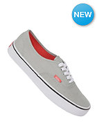 VANS Authentic pop mirage gr