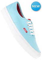VANS Authentic pop petit/fou