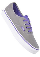 VANS Authentic popeyeletsfrt