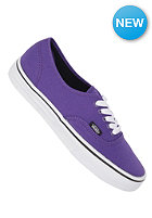 VANS Authentic prism violet/bl