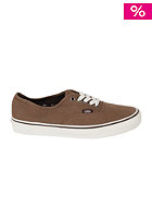 VANS Authentic sepia/marshmall