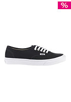VANS Authentic Slim black/true white