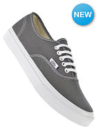 VANS Authentic Slim eiffel tower/true white