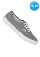VANS Authentic Slim monument/truewh