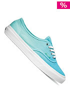 VANS Authentic Slim (ombre) cloison