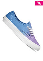 VANS Authentic Slim (ombre) hollyho