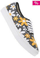 VANS Authentic Slim van doren spec