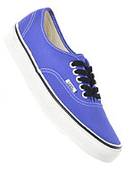 VANS Authentic spectrum purple