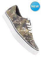 VANS Authentic (star wars)boba