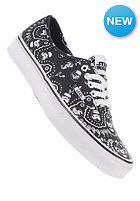 VANS Authentic (star wars) str