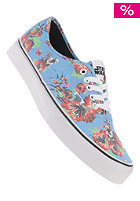 VANS Authentic (star wars) yod