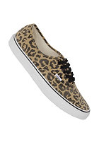 VANS Authentic van doren leo